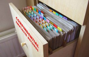 filing_cabinet_open_drawer-detail