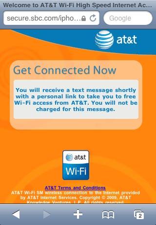 att-wifi-text