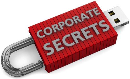 corporate_secrets