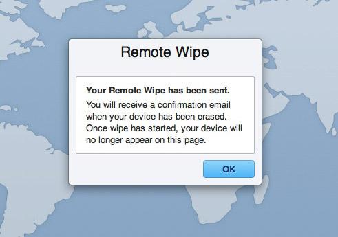 google-remote-wipe