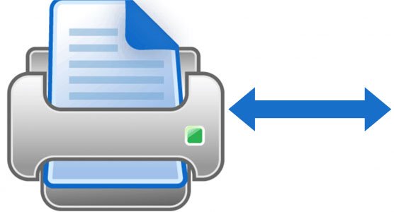 printer_input_output