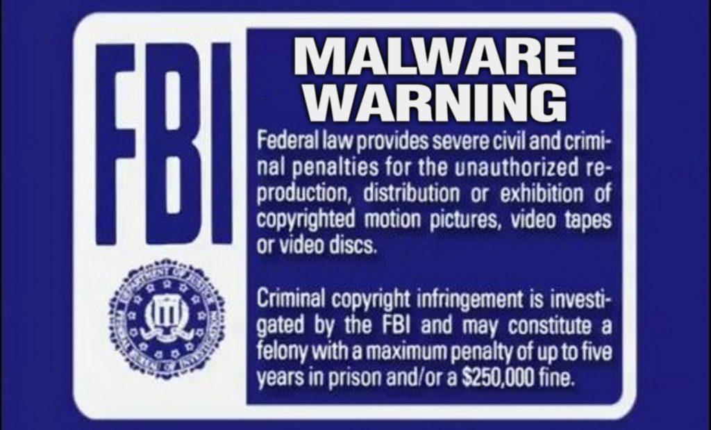 FBI_Malware_Warning