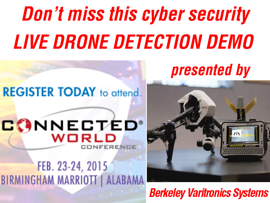 CW_Drone_Detection