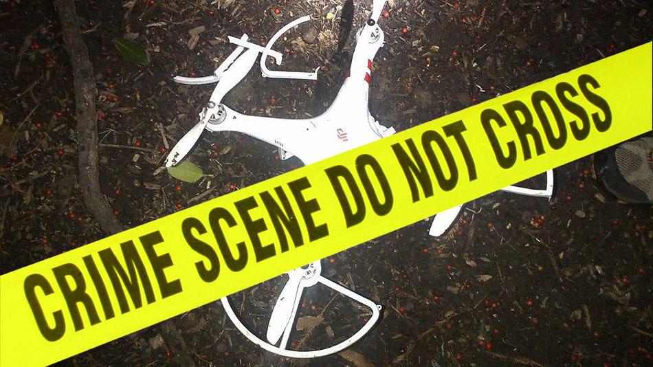 Drone_Crime_Scene