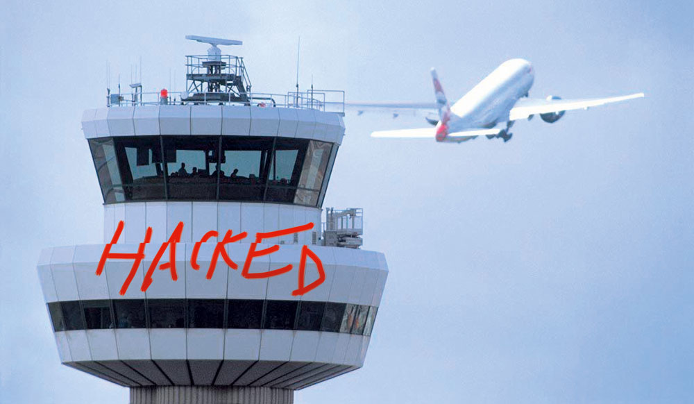 air_tower_hacked
