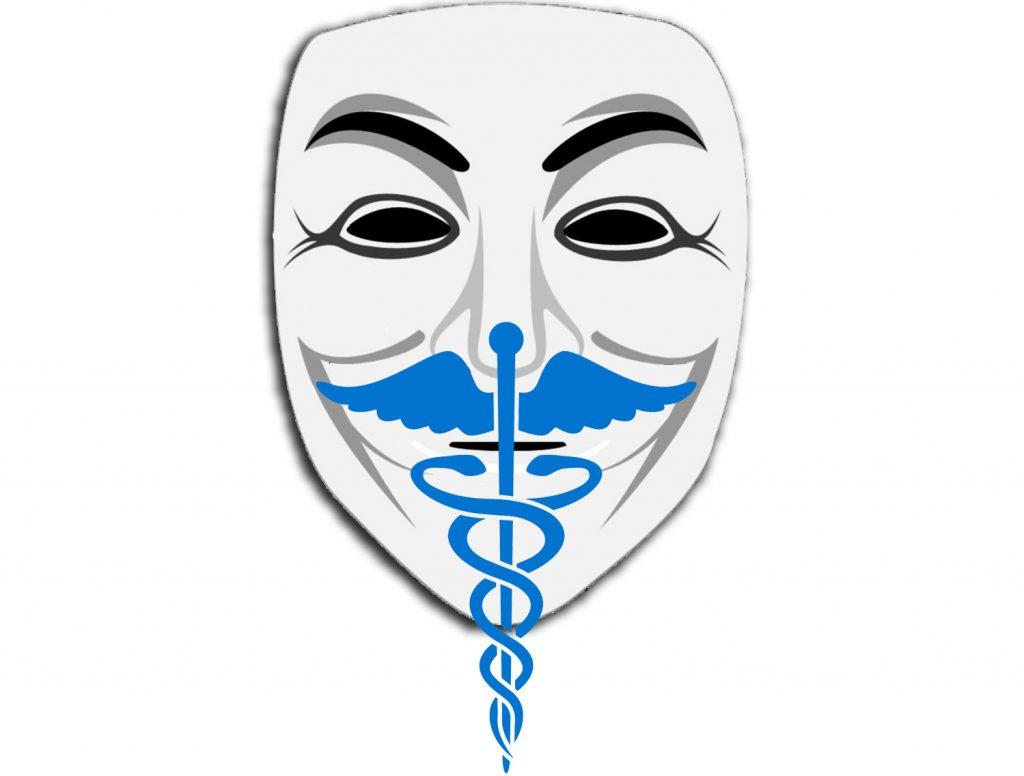 healthcare_hacker