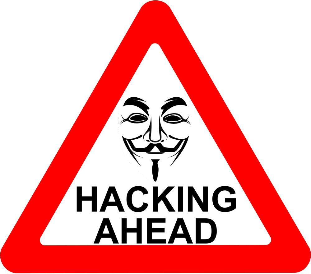 hacking_ahead