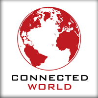 ConnectedWorldMag