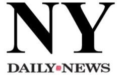 NY-Daily-News-logo-242x150