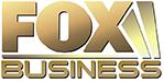 Fox Business Channel