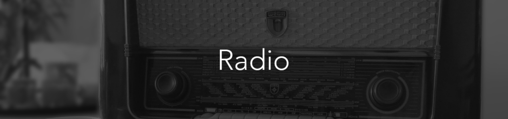 radio-title