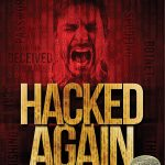 Hacked Again book cover