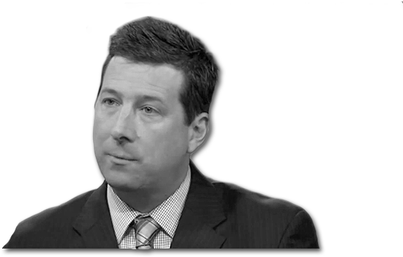 Scott Schober headshot