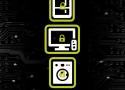 IBM Cyber Beat