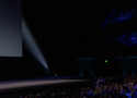 WWDC features and privacy