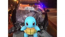 Can Pokemon and Security Co-exist?