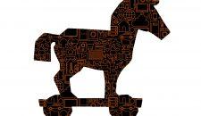 IoT: 21st Century Trojan Horse