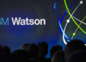 World Of Watson Makes For A Better World