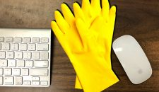 4 Key Benefits of Financial Spring Cleaning