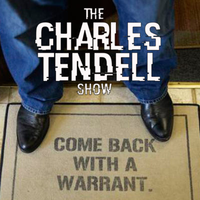 The Charles Tendell Show