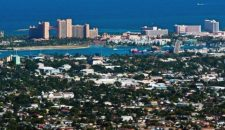 Bahamas' Currency Turns To Crypto To Benefit Its Citizens And Stimulate The Economy