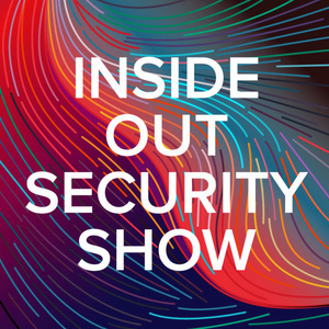Inside Out Security Show