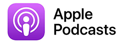 What Keeps You Up At Night? on Apple Podcasts