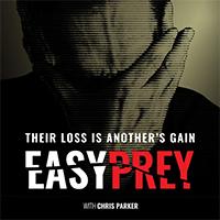 easy prey podcast