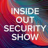 inside out security podcast