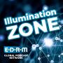 illumination zone podcast