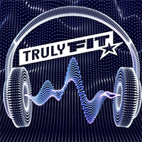 The TrulyFit Podcast