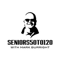 seniors50to120